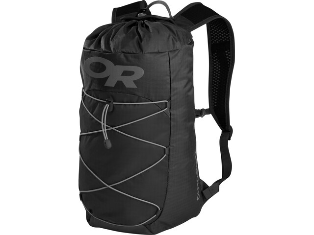 Outdoor Research Isolation Pack LT Black